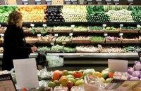 Россия решила ввести продовольственное эмбарго в отношении Украины с 1 января