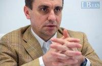 Єлісєєв нагадав, що було зроблено для деокупації Криму за президенства Порошенка