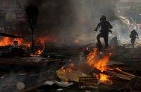 Влада Єгипту засудила 188 осіб до страти