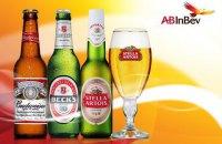 Крупнейший в мире производитель пива покупает конкурента за $104 млрд