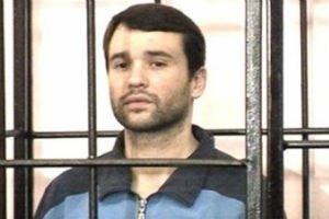ГПтС опровергла побег убийцы Щербаня из тюрьмы