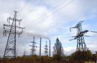 Як уряд допомагав поставляти електроенергію «ДНР» і «ЛНР»