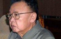 КНДР прекратила любые контакты с Южной Кореей