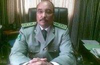 У Мавританії випадково поранили президента