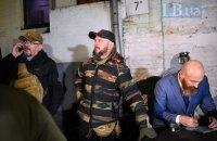 Аваков: затримано фігурантів справи про вбивство Павла Шеремета (оновлено)