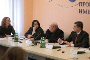 Можно ли получить настоящее университетское образование в Украине?