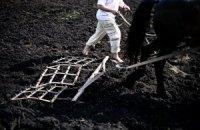 В Україні набув чинності закон про Зембанк