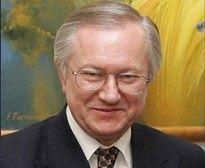 Присоединение Украины к ЗСТ с ЕС возможно с 2013 года, - Тарасюк