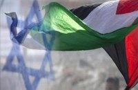 ВМС Ізраїлю перехопили біля берегів Сектора Гази корабель з пропалестинськими активістками