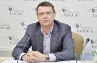 В 2020 не было достаточных причин для значительного обесценивания гривны, - Ломакович