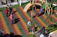 В Україні дозволять вбудовувати дитсадки в житлові будинки