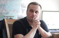 Холодницкий: если НАБУ предлагало сделку Онищенко - это уголовная ответственность