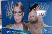 ЦВК роз'яснила, яке заохочення виборців не є підкупом