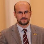 Рудык Сергей Ярославович
