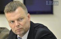 ОБСЕ планирует увеличить количество наблюдателей на Донбассе до 800 человек
