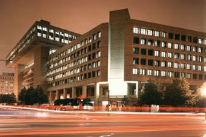 ФБР проверит обстоятельства кибератак в США