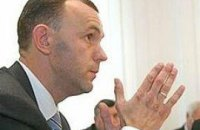 Кожемякин: регионалы забронировали Раду на пятницу