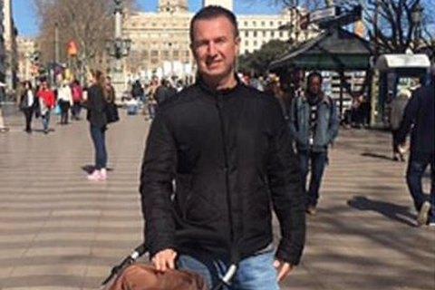 """Российский """"король спама"""" в испанском суде признался в работе на """"Единую Россию"""""""
