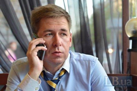 """Захисник Савченко допустив """"хороші новини"""" в найближчі дні"""