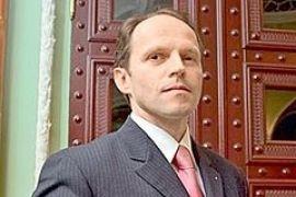 """НБУ удивлен решением Кабмина по банку """"Надра"""""""