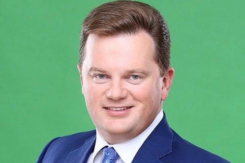 Екс-голова Київської ОДА Мельничук з моменту зникнення перебував у Києво-Печерській лаврі, - ЗМІ