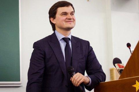В Раде предложили вернуть президенту право назначать главу КГГА