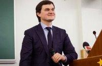 У Раді запропонували повернути президенту право призначати голову КМДА