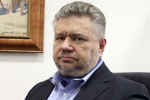 Адвокат Порошенка подав до суду на ДБР за слова Венедіктової про ігнорування допитів