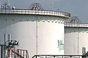 Украина почти договорилась с ЕС о получении кредита на газ