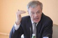 Ющенко и Соколовский за допрос судом Путина и Миллера