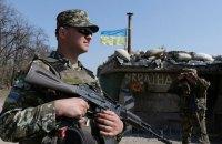 """Разведка """"Днепра-1"""" обнаружила угрозу обхода Мариуполя с севера"""