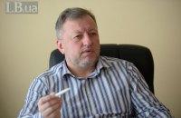 Никто не может называть фамилию прокурора, по которому поступила жалоба, - замглавы КДКП