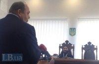 У Гайдука нет доказательств причастности Тимошенко к убийству Щербаня