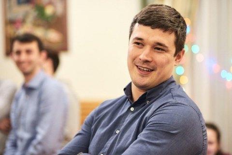 Министр Федоров установил камеры в кабинете, чтобы ему не предлагали взятки