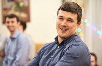 Міністр Федоров встановив камери в кабінеті, щоб йому не пропонували хабарів