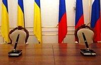 Россия уволила постоянного торгового представителя в Украине, назначенного в феврале