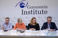 Чи здатен вітчизняний АПК дати поштовх українській економіці?