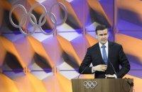 Антидопинговое агентство может отстранить сборную США от участия в международных соревнованиях