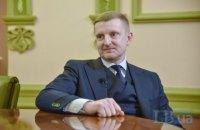 Головний протоколіст Президента Ігор Брусило: «У протоколі немає дрібниць, він складається з деталей»