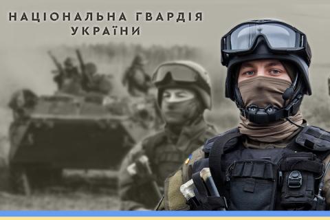На блокпосту в Луганской области поймали боевика и россиянина с военным билетом