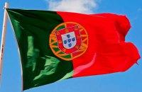 Португалія відкрила кордони для українців
