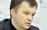 """Милованов: """"Ми просто не очікували, наскільки все погано"""""""