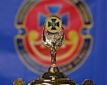 В Днепропетровске стартовал Чемпионат СБУ по рукопашному бою