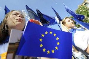 Совет Европы уверен, что Украина успешно справится с Планом действий на 2011-2014