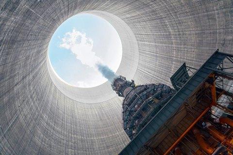 Проект кримських ТЕС зіткнувся з проблемою відсутності турбін