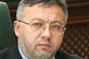 Прозрачность валютных аукционов приведет к стабилизации курса гривни - Савченко