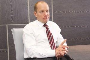 Инвесторы разочарованы политикой действующей власти, - мнение