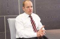 Україна встановила рекорд непривабливості для інвесторів