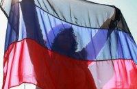 СБУ затримала п'ятьох інформаторів ДНР і ЛНР