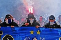 Фанати попросили Прем'єр-лігу заборонити грати в Криму
